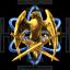 Inquisition Shipyard
