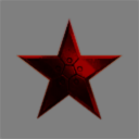 HC - Fredlinx13 Corporation