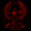 Bleeding Hawks