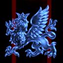 Dragon Clan Industries