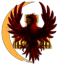 Celestial Guardians Corporation