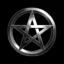 Spike Alderan Corporation