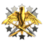 The Free Republic of Libertatis