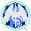 Great Auraxium Pilots United