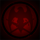 Red Guard Federation