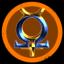 Justice League Omega