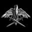 Grigori Legion