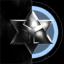 Black Nova Starcorp