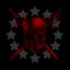 Dead Men of Doomheim
