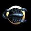 European Asteroid Scorpion