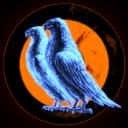 Blue Falcons Inc.