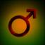 Gay Bar In Nisuwa