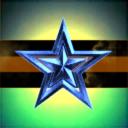 the 57th Overlanders Brigade