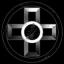 Prov Maricadie Corporation