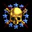 The Roaming Pirates