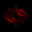 Eviltek Industries