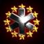 New Machinarium Corporation