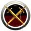 Black Flag CommonWealth