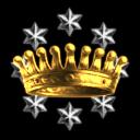 Ferral Dynasty