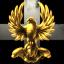 Azizor Corp.
