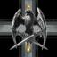 Empyreal Shadow Vanguard