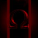 RED 0MEN.