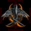 The BlackHawk Federation