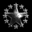 Abrams Orti Corporation