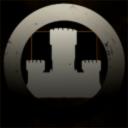 Mirage Corp