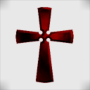 Order of the Amarrian Templars