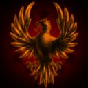 Legion of Rapacity