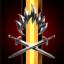 Brutor Clan