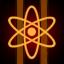 Stargate Universe SGU