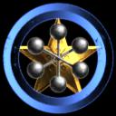 Free Lancer Industries