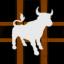 Ebrius Vacca Puer