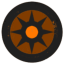 Solar Flare Legion