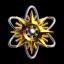 Solaire Corporation
