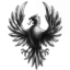 Regzed Aznaur Corp