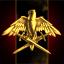 Legion of the Eagle