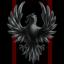 Rogue Eagles