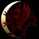 Forbidden Colours Shield