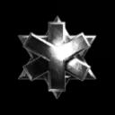 Mongers of Dark Souls