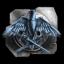 Dust514 Corporation 98362054