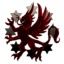 Ragralis Federation