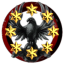 Crimson Federation of allied corps