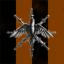 Capsuleer Dominance League