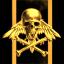 Weiss Geist Okustin Corporation