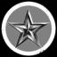 STAR POWER SUPPLY