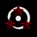 Strategic Crusier Club
