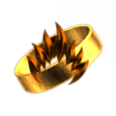 Forge of The Ring